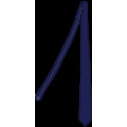 CEU - Corbata secundaria